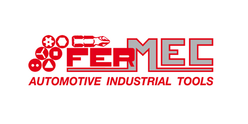 catalogo FERMEC sabafer