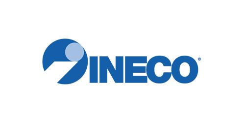 catalogo INECO sabafer