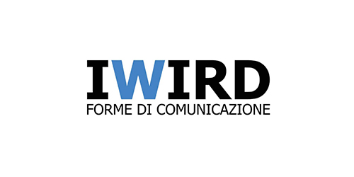 catalogo IWIRD sabafer