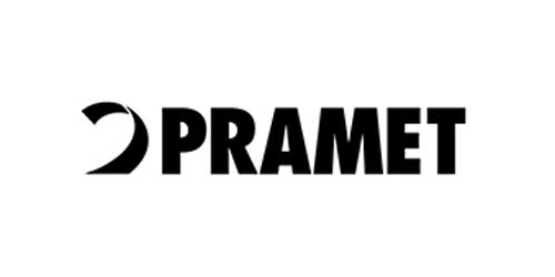 catalogo PRAMET sabafer