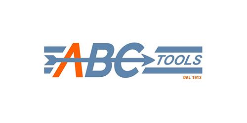 catalogo abc tools sabafer