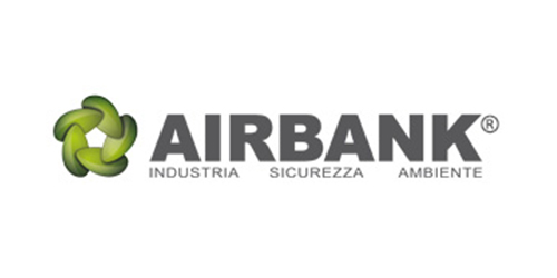 catalogo airbank sabafer